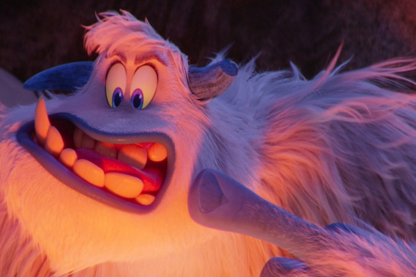 /db_data/movies/smallfoot/scen/l/562-Picture8-ad5.jpg