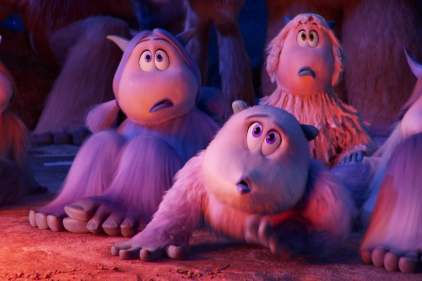 /db_data/movies/smallfoot/scen/l/562-Picture9-284.jpg