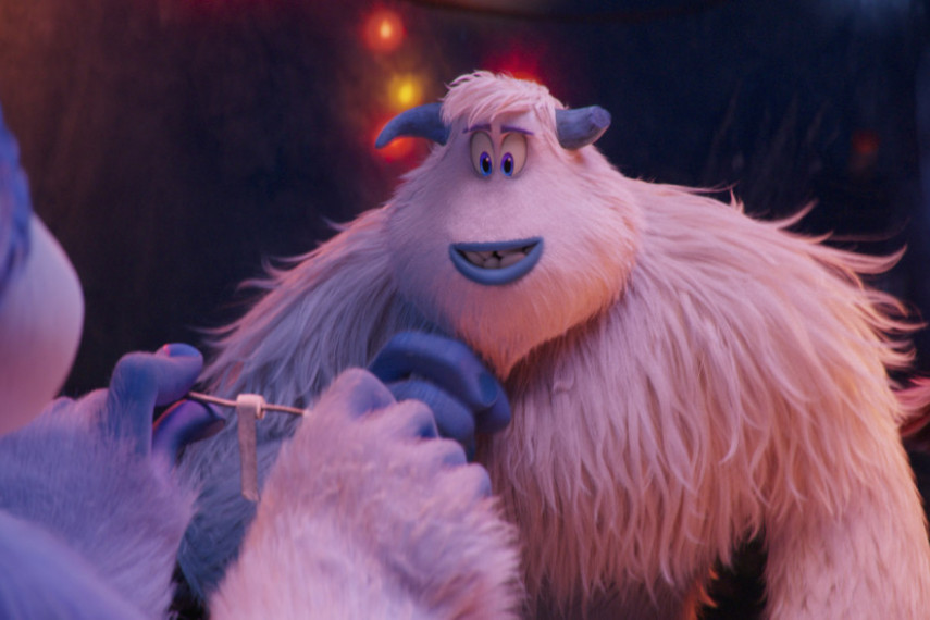 /db_data/movies/smallfoot/scen/l/562-Picture9-831.jpg