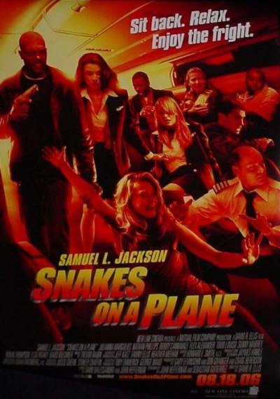 /db_data/movies/snakesonaplane/artwrk/l/poster2.jpg