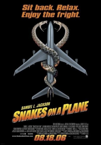 /db_data/movies/snakesonaplane/artwrk/l/poster4.jpg