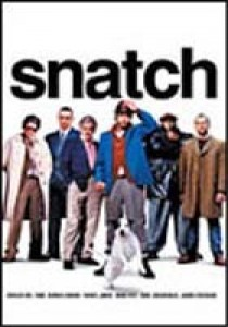 Snatch, Guy Ritchie