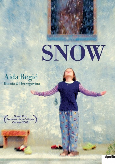 flyer_snow_Page_1.jpg