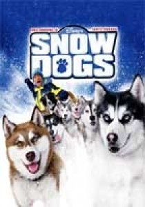Snow Dogs, Brian Levant