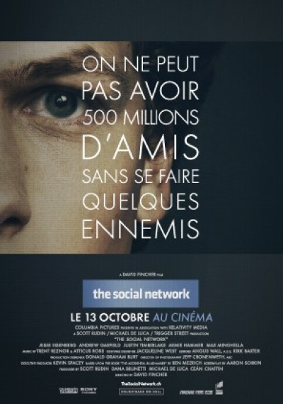 /db_data/movies/socialnetwork/artwrk/l/SocialNetwork_A6_fr.jpg