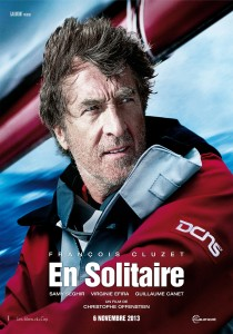 En solitaire, Christophe Offenstein