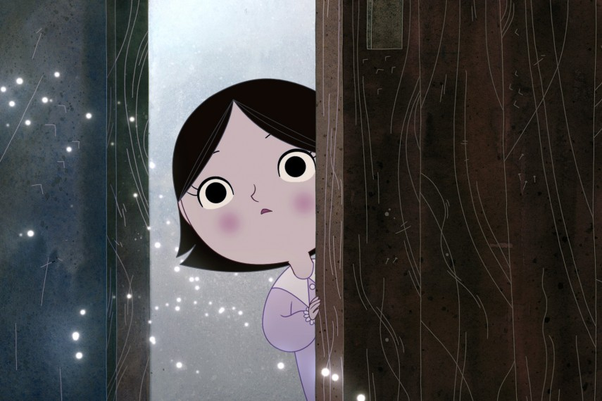 /db_data/movies/songofthesea/scen/l/09.jpg
