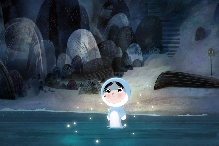 /db_data/movies/songofthesea/scen/l/11.jpg