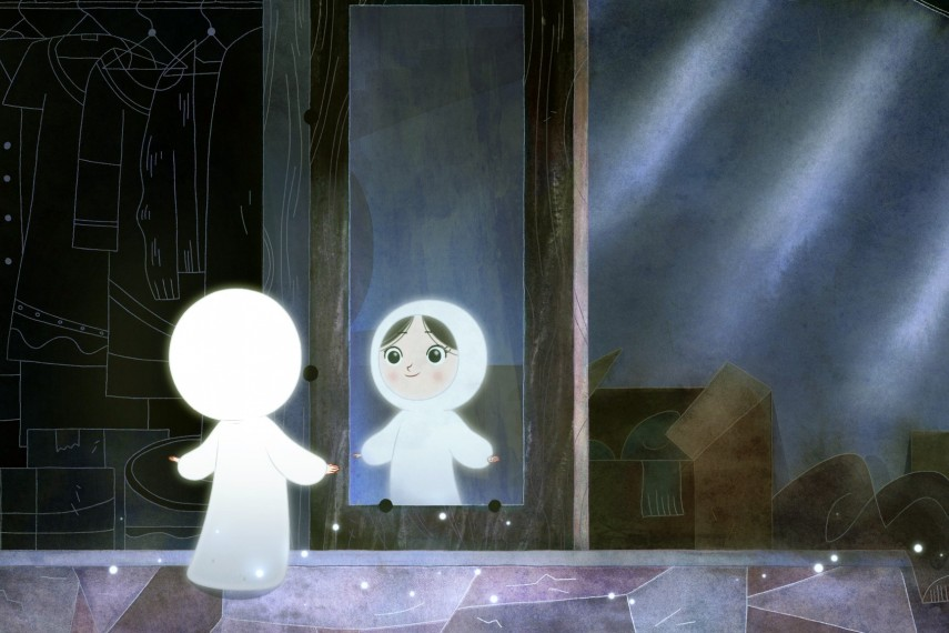 /db_data/movies/songofthesea/scen/l/13.jpg