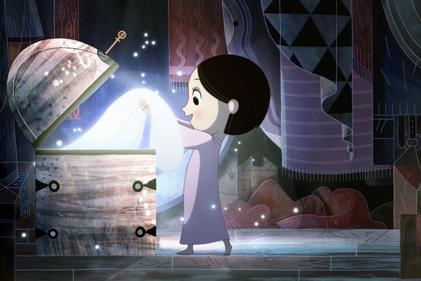 /db_data/movies/songofthesea/scen/l/15.jpg