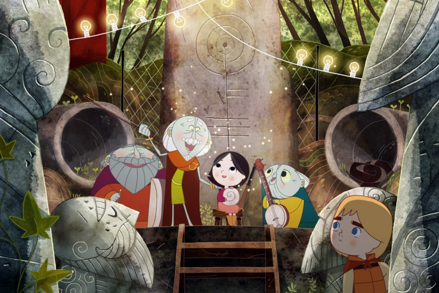 /db_data/movies/songofthesea/scen/l/18.jpg