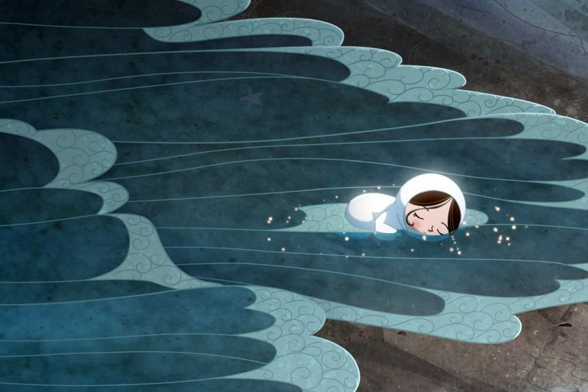 /db_data/movies/songofthesea/scen/l/21.jpg