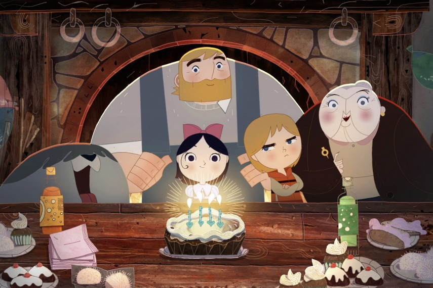 /db_data/movies/songofthesea/scen/l/24.jpg