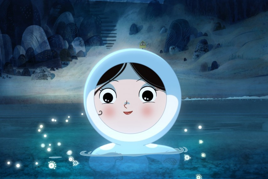 /db_data/movies/songofthesea/scen/l/A05E1268-155D-0010-012872103523105C.jpg