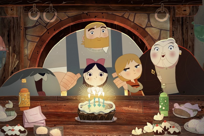 /db_data/movies/songofthesea/scen/l/A06180E4-155D-0010-01CE0C89BAFE27A7.jpg
