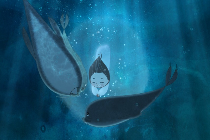 /db_data/movies/songofthesea/scen/l/A0C66438-155D-0010-013E312CF9C68B0A.jpg