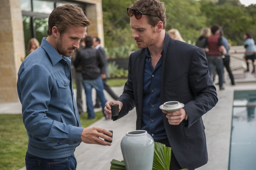 /db_data/movies/songtosong/scen/l/410_08_-_BV_Ryan_Gosling_Cook_.jpg