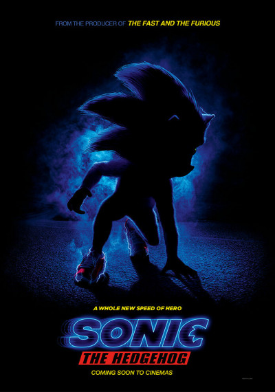 /db_data/movies/sonicthehedgehog/artwrk/l/510_01_-_Teaser_OV_695x1000px_en_ov_org.jpg
