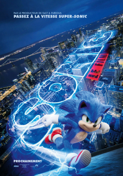 /db_data/movies/sonicthehedgehog/artwrk/l/510_02_-_F_1-Sheet_695x1000px_fr_chf_org.jpg