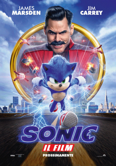 /db_data/movies/sonicthehedgehog/artwrk/l/510_02_-_IT_1-Sheet_695x1000px_it_chi_org.jpg