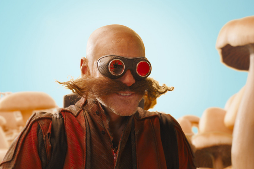 /db_data/movies/sonicthehedgehog/scen/l/410_02_-_Dr._Ivo_Robotnik_Jim_Carrey_ov_org.jpg