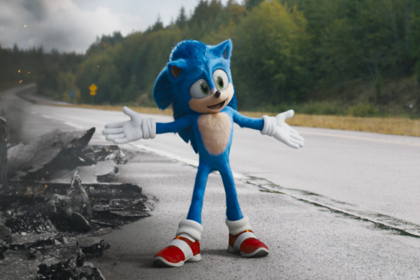 /db_data/movies/sonicthehedgehog/scen/l/410_09_-_Sonic_ov_org.jpg