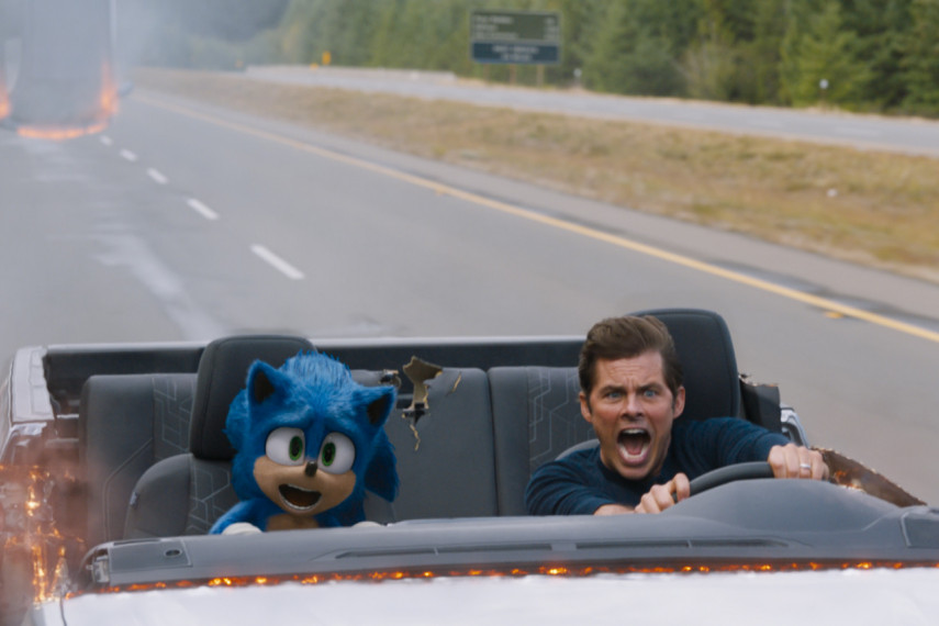 /db_data/movies/sonicthehedgehog/scen/l/410_10_-_Sonic_Tom_James_Marsden_ov_org.jpg