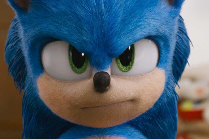 /db_data/movies/sonicthehedgehog/scen/l/410_11_-_Sonic_ov_org.jpg