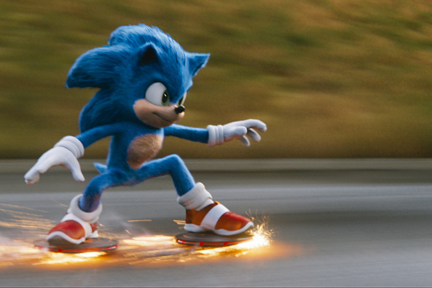 /db_data/movies/sonicthehedgehog/scen/l/410_13_-_Sonic_ov_org.jpg