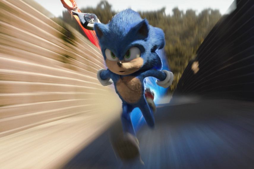 /db_data/movies/sonicthehedgehog/scen/l/410_15_-_Sonic_ov_org.jpg
