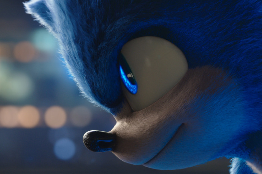 /db_data/movies/sonicthehedgehog/scen/l/410_20_-_Sonic_ov_org.jpg