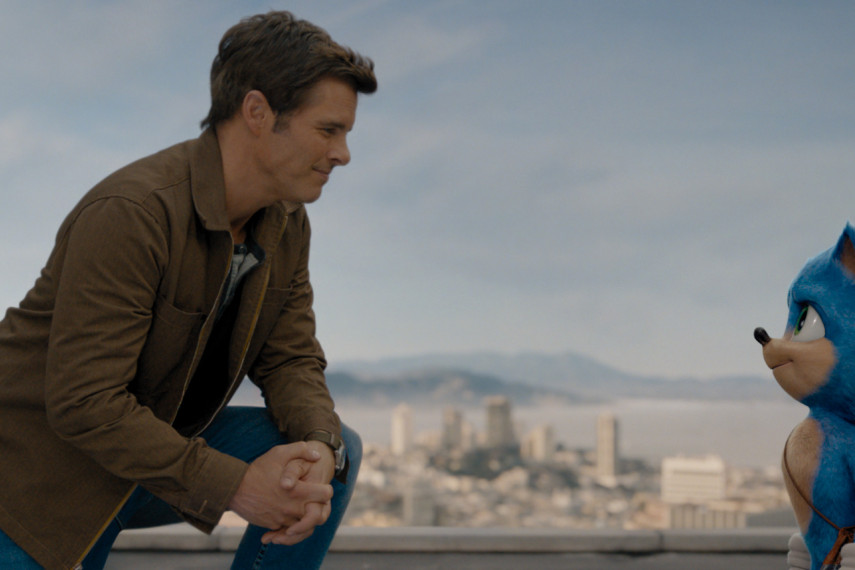 /db_data/movies/sonicthehedgehog/scen/l/410_21_-_Tom_James_Marsden_Sonic_ov_org.jpg