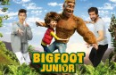 Bigfoot_Tom_Beck_Lukas_Rieger_01.jpg