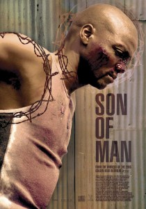 Son of Man, Mark Dornford-May