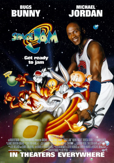 /db_data/movies/spacejam/artwrk/l/233df9b0bc54f9cd31dd6da251908617.jpg