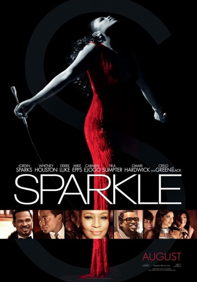 sparkle-movie-poster1.jpg