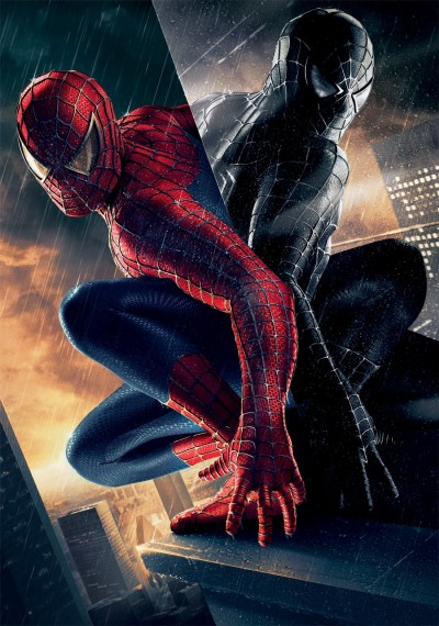 /db_data/movies/spiderman3/artwrk/l/poster11.jpg