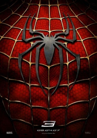 /db_data/movies/spiderman3/artwrk/l/poster4.jpg