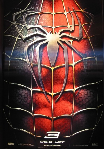 /db_data/movies/spiderman3/artwrk/l/poster5.jpg