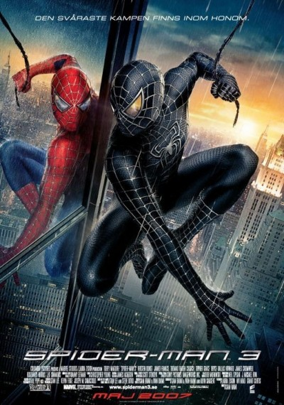 /db_data/movies/spiderman3/artwrk/l/poster9.jpg