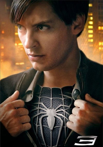 /db_data/movies/spiderman3/artwrk/l/spiderman3_tobe.jpg
