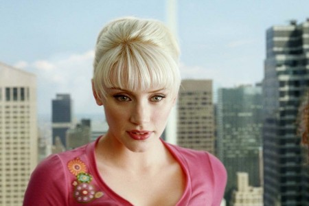 spiderman3_images_08.jpg