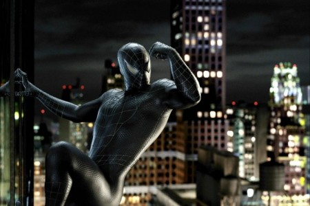 spiderman3_images_19.jpg