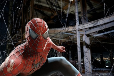 spiderman3_images_20.jpg