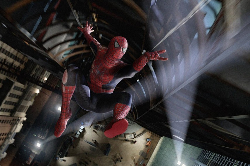 /db_data/movies/spiderman3/scen/l/PK-00.jpg