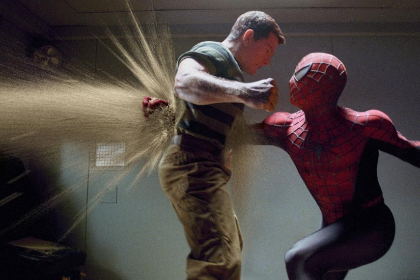 /db_data/movies/spiderman3/scen/l/PK-01.jpg