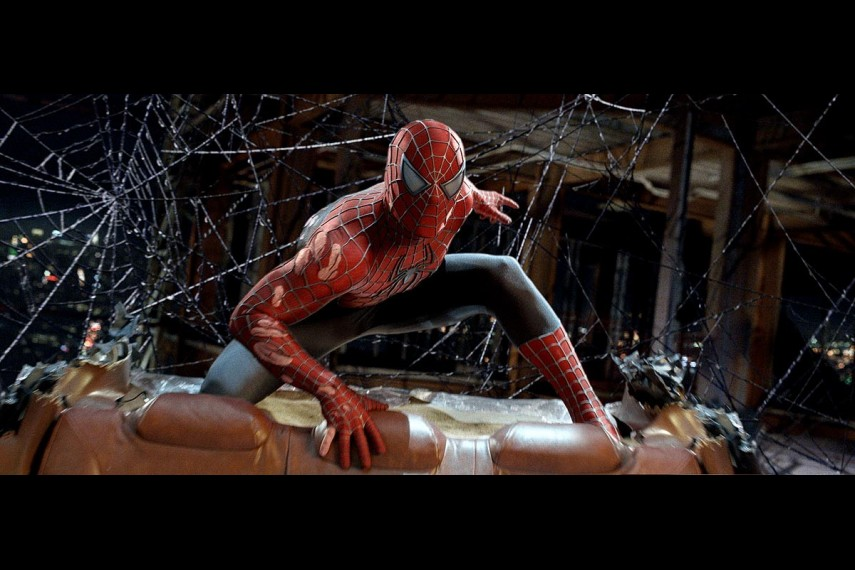 /db_data/movies/spiderman3/scen/l/PK-05.jpg
