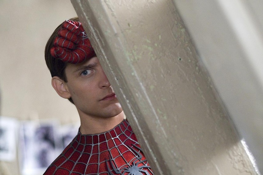 /db_data/movies/spiderman3/scen/l/PK-15.jpg