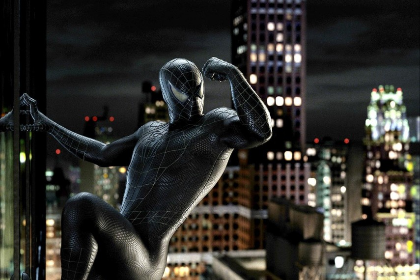 /db_data/movies/spiderman3/scen/l/PK-19.jpg