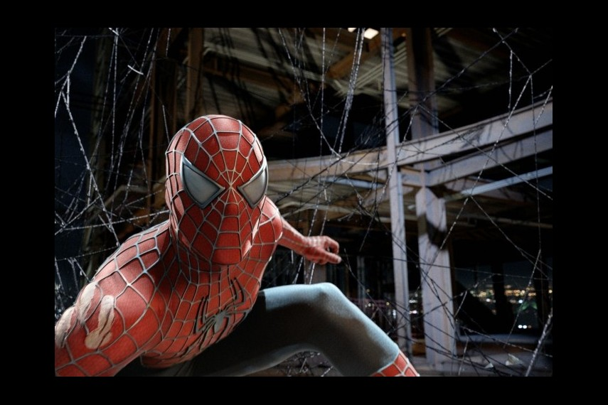 /db_data/movies/spiderman3/scen/l/spiderman3_images_20.jpg